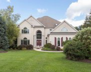 5854 Persimmon Dr, Fitchburg image