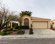 3333 ROYAL GLEN Court, Las Vegas image