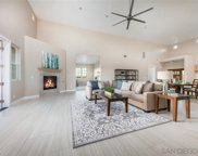 30001 Stone Summit Drive, Valley Center image