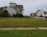 1715 N Bayview Avenue, Seaside Park image