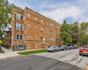 2307 W Haddon Avenue Unit #B, Chicago image
