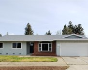 1798 Claycord Ave, Concord image