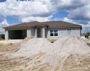 3071 NW 4th PL, Cape Coral image