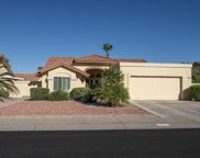 13751 W Villa Ridge Drive, Sun City West image
