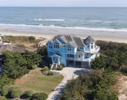 979 Lighthouse Drive, Corolla image