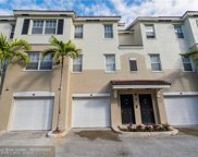 5820 W Sample Rd Unit 206, Coral Springs image