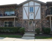 9S240 Lake Drive Unit 101, Willowbrook image