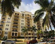 101 Sidonia Ave Unit #605, Coral Gables image