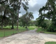 3103 W Kelly Park Road, Apopka image