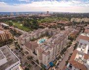 99 SE Mizner Boulevard Unit #501, Boca Raton image