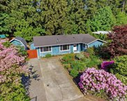 6113 190th Ave E, Lake Tapps image