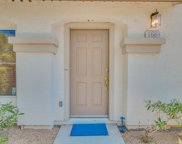 166 W Tremaine Court, Gilbert image