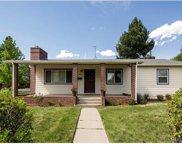 2800 South Holly Place, Denver image