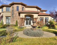 831 Bricco Ct, Pleasanton image