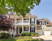 8732  Camberly Road, Huntersville image