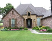 1055 S Caldwell Drive, Midwest City image