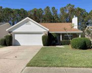 1359 Sterling Point Dr, Gulf Breeze image