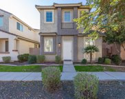 5205 W Illini Street, Phoenix image