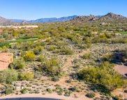 7414 E Sonoran Trail Unit #7, Scottsdale image