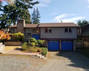 16307 Cascadian Wy, Bothell image