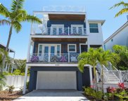 4105 4th Avenue, Holmes Beach image