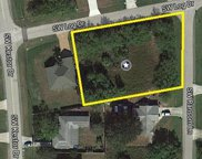 334 SW Log Drive, Port Saint Lucie image