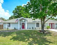 2374 Briant Street, North Port image
