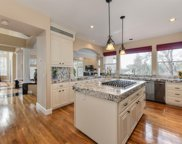 14753  Guadalupe Drive, Rancho Murieta image