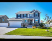 1055 W 850  S, Clearfield image