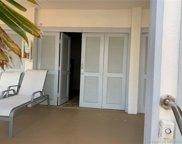 5055 Collins Ave Unit #CAB23, Miami Beach image