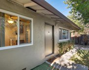 511 Thompson Ave, Mountain View image