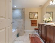 100 Andalusia Ave Unit #609, Coral Gables image