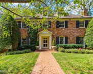 5818 HILLBURNE WAY, Chevy Chase image