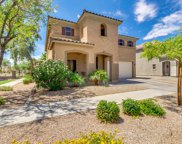 21131 E Avenida Del Valle --, Queen Creek image