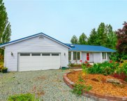 27714 36th Ave NW, Stanwood image