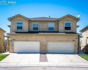 3642 Venice Grove, Colorado Springs image