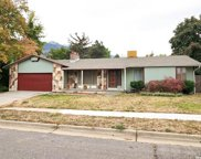 3486 E 9055  S, Cottonwood Heights image