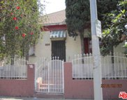 1214 VERNON Avenue, Los Angeles (City) image