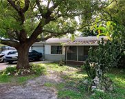 6990 59th Street N, Pinellas Park image