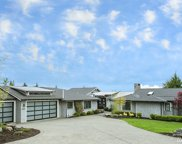 2601 90th Ave NE, Clyde Hill image