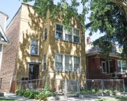 4450 West Leland Avenue, Chicago image