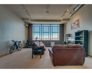2929 Chicago Avenue Unit #1206, Minneapolis image