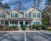 102 Twin Tree Drive, Summerville image