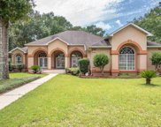 2611 Hwy 297 A, Cantonment image