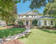 6312 Sw 99Th Street, Gainesville image