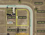 1714 NW 20th TER, Cape Coral image