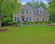 175 Gray Fox Point, Fayetteville image