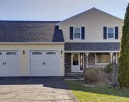 29 Armstrong Cir, Guilderland image