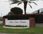 2150 Sans Souci Blvd Unit B706, North Miami image