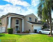 5423 NW 55th Ter, Coconut Creek image
